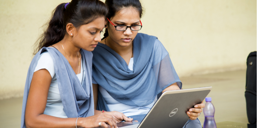 ISC 12th Result 2021: List of websites to check Class 12 results
