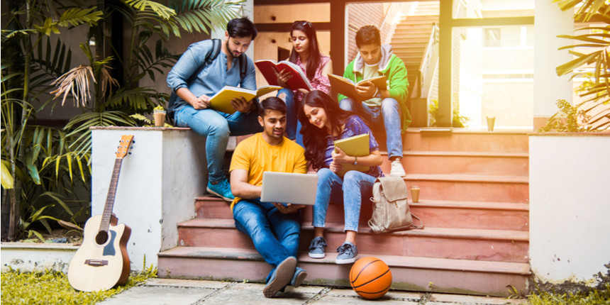 Bengal: Colleges to form new system for admission to UG courses