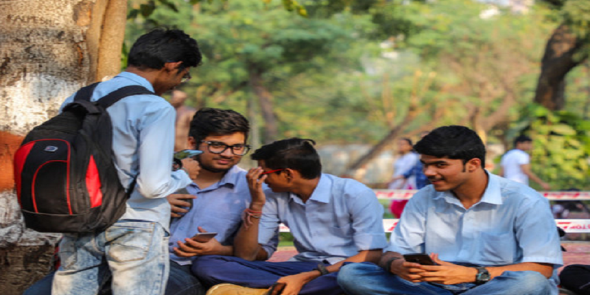 RBSE 12th Result 2021 Declared: Over 99% students pass in science, arts, commerce