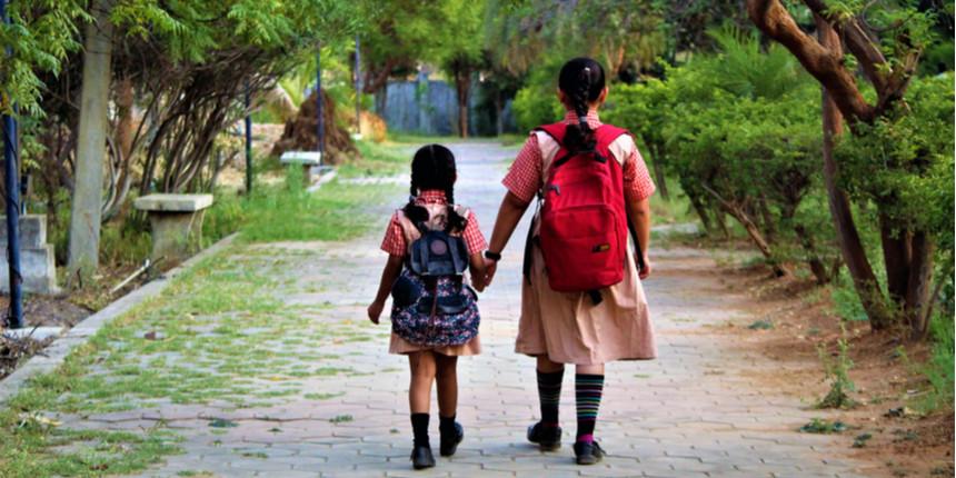 COVID-19: Schools report 20-50 percent dip in revenue