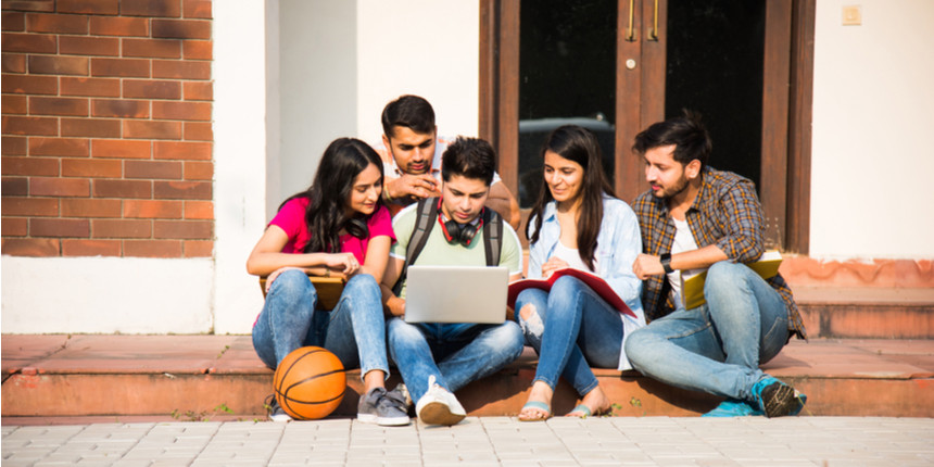 'Hurry up CBSE!' say students after ISC, ICSE result 2021 announcement