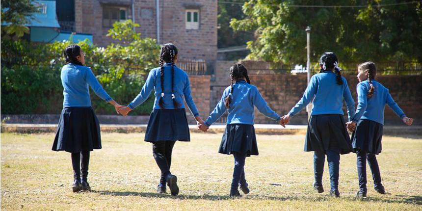 Rajasthan: Govt English-medium schools receive over 60,000 applications