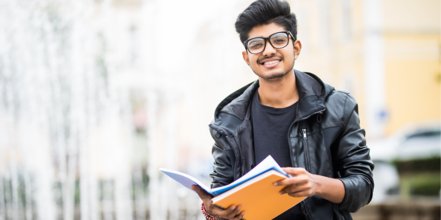 SRMJEEE 2021 result date for phase 2 announced; Know where and how to check results