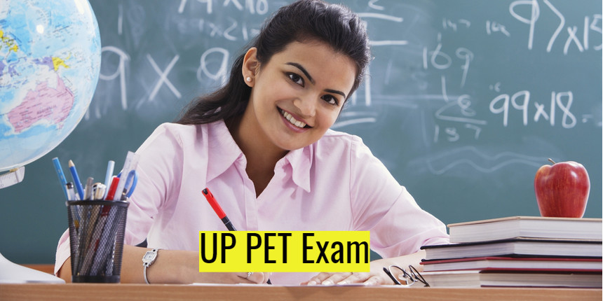UP PET exam to be conducted on August 19; UP CM approves UPSSSC proposal