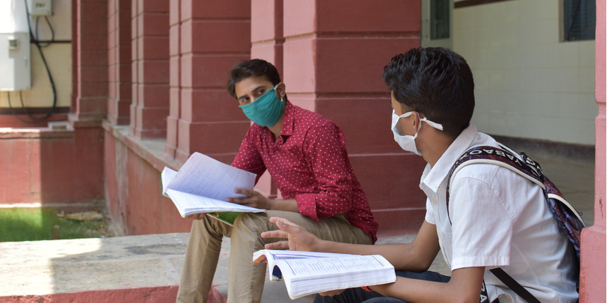 First round of CLAT 2021 seat allotment released; Read complete instructions