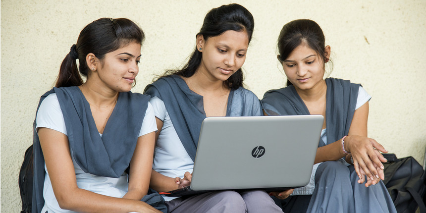 UP Board 10th result 2021 to be declared today at upresults.nic.in