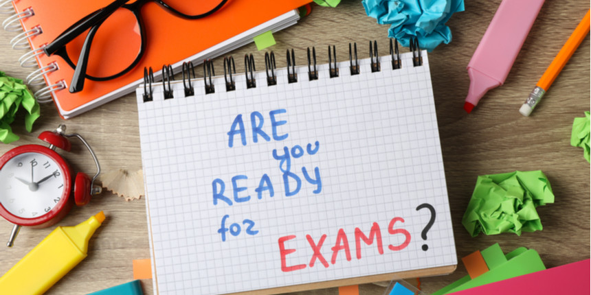CBSE Class 10th, 12th compartment exams 2021: Exams to be conducted from August 25