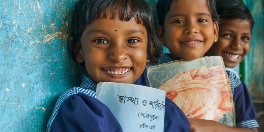 Madhya Pradesh Government to open 9,200 CM Rise schools
