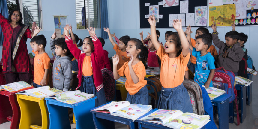 Punjab Government to regulate private play schools, fees, student strength
