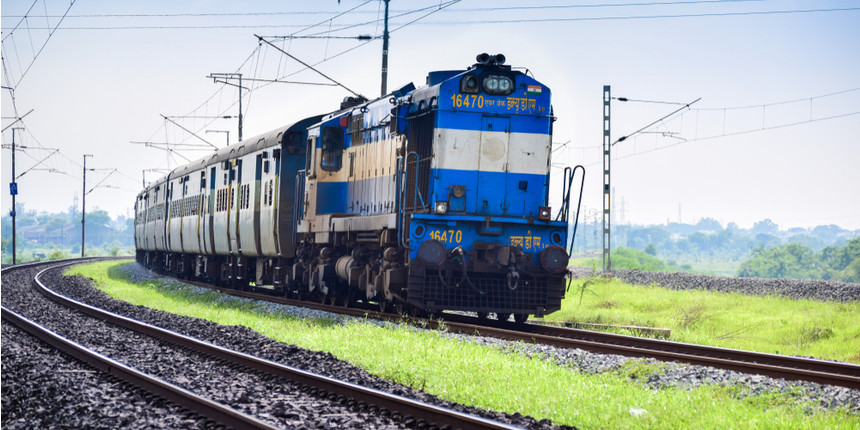 RRB NTPC answer key; What are the next steps after release?
