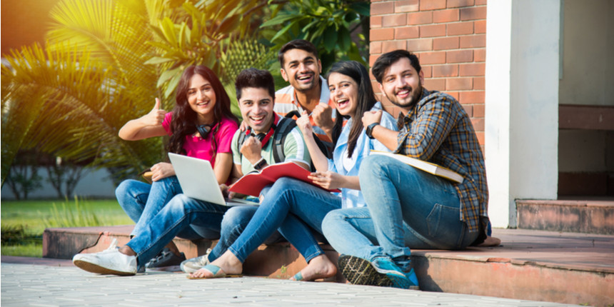 NEP 2020: Karnataka colleges to implement policy by October 1