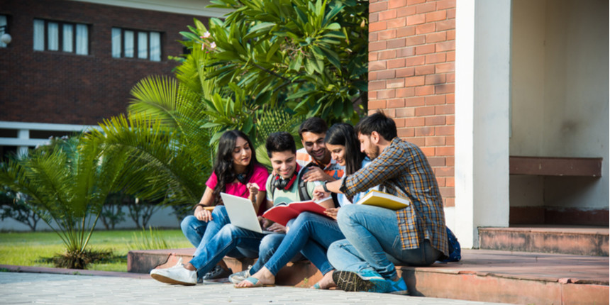DU Admission 2021: Live updates on application form, admission portal and documents required