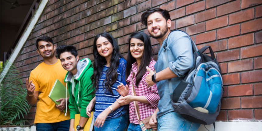 Uttarakhand issues SOP ahead of reopening colleges from September 1, says report