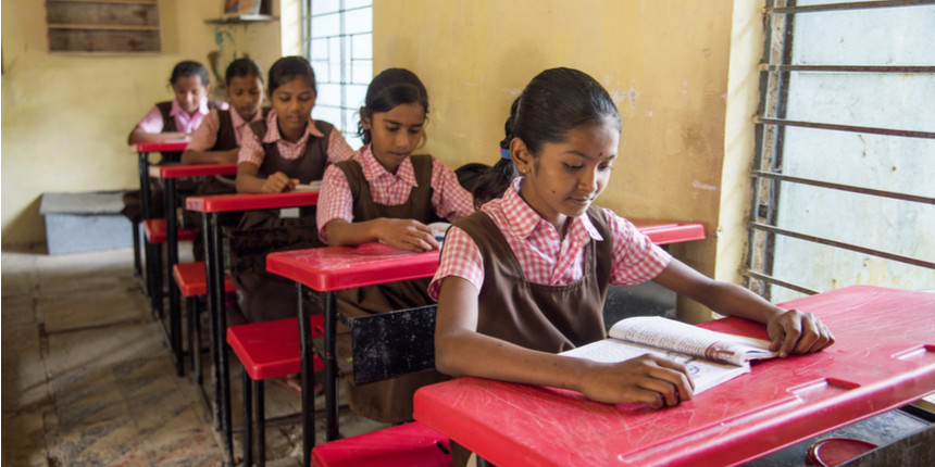 Maharashtra to include agriculture and agronomy in school curriculum