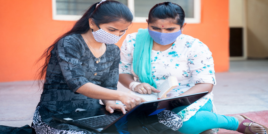 JEE Main 2021 August 26 shift 2 begins; Check important instructions for exam day