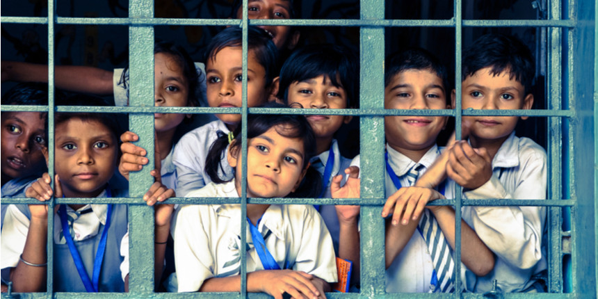 Reopen schools in Delhi but tread with caution: Medical experts