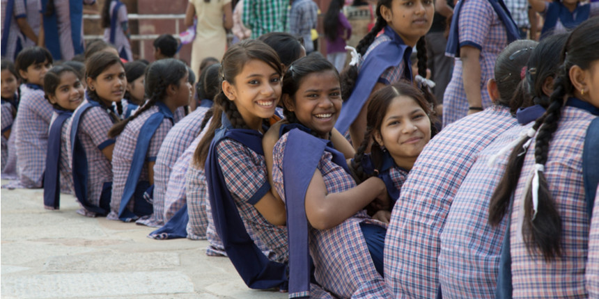 CBSE 10th result 2021 to be announced today; Know list of websites here