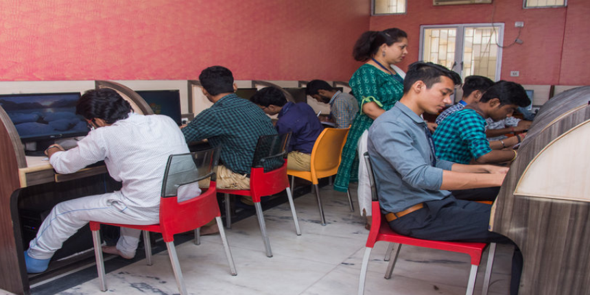 JEE Main 2021 re-exam starts today; Check details here