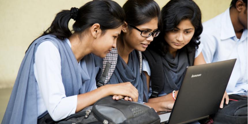 Maharashtra HSC result 2021 declared; 99.63% students pass