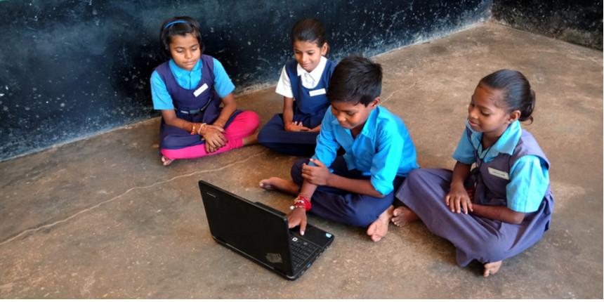 Delhi-based start-up to impart entrepreneurship skills to UP public school students