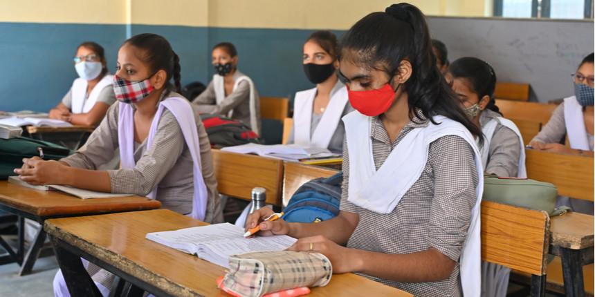 Delhi schools to reopen tomorrow, many planning to delay