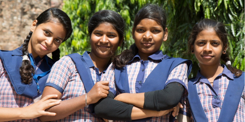 MBOSE HSSLC Arts Result 2021: 80.75% students pass; Check statistics and toppers list here