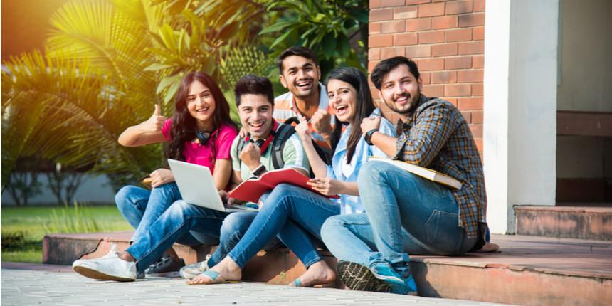 DU: St Stephen's college begins admission process for UG courses