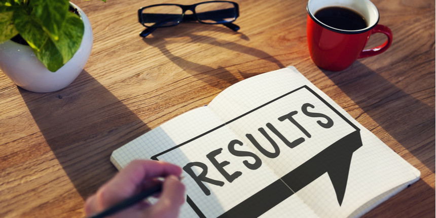 NEST 2021 result to be declared at 8 pm today