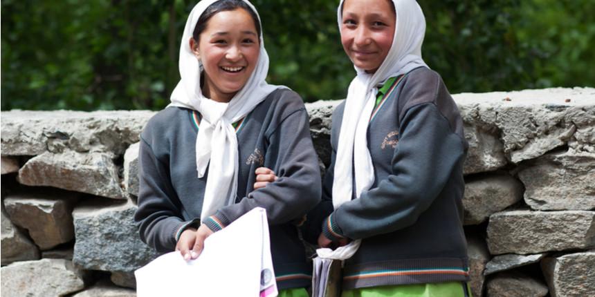 10,000 J-K, Ladakh students apply for PM Scholarship in four days: AICTE