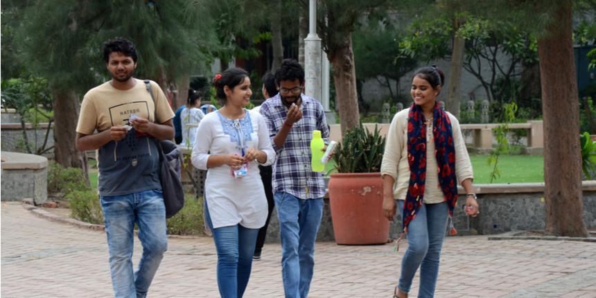 NEET 2021: Know last year's cut-off for admission to medical colleges