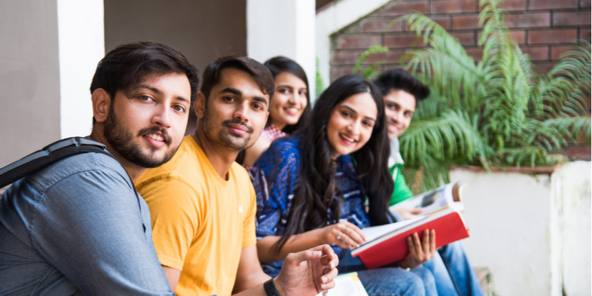 Maharashtra CET 2021 for MBA/ MMS begins today; MAH CET exam day instructions and COVID-19 guidelines