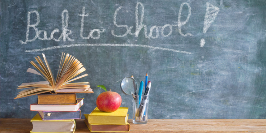 School reopening: Check states resuming physical classes from tomorrow