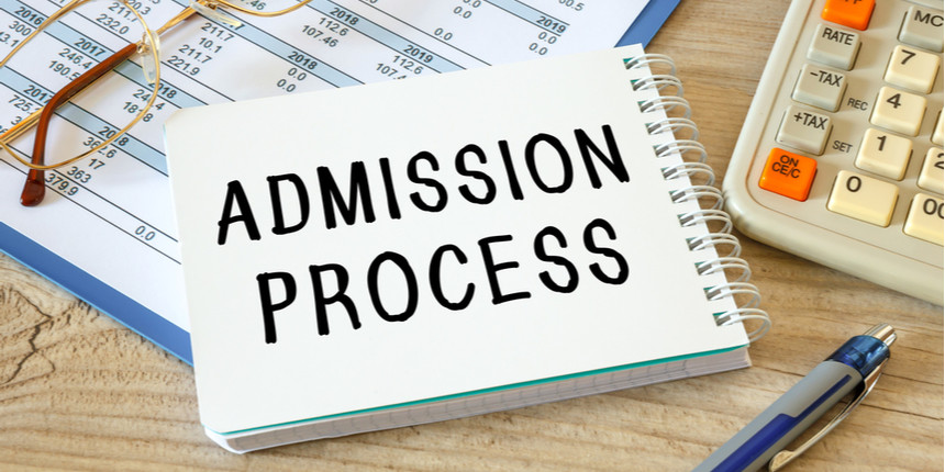 GATE 2022 registration ends on September 24; Know how to apply