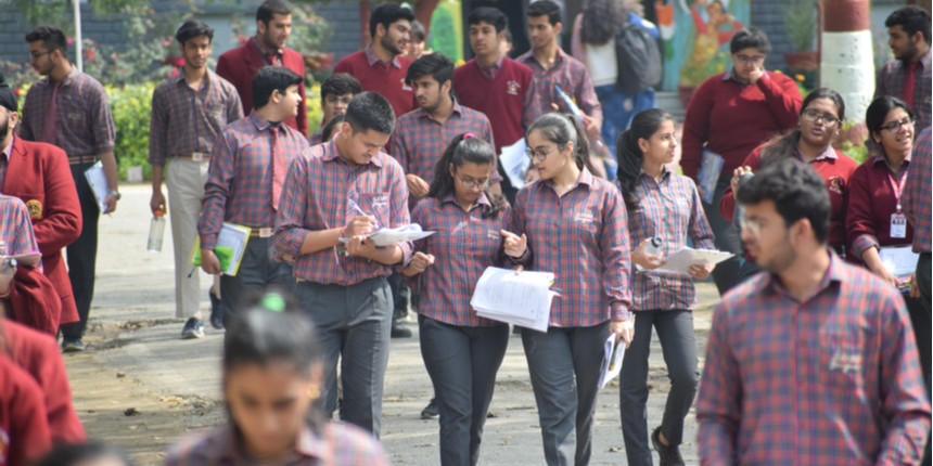 Karnataka 2nd PUC result 2021 for August exams to be out today at karresults.nic.in