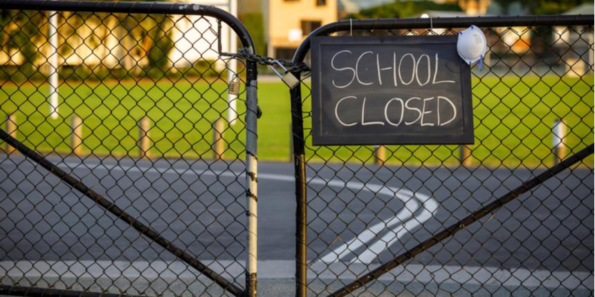 COVID-19: Schools in Himachal Pradesh to remain closed till September 25