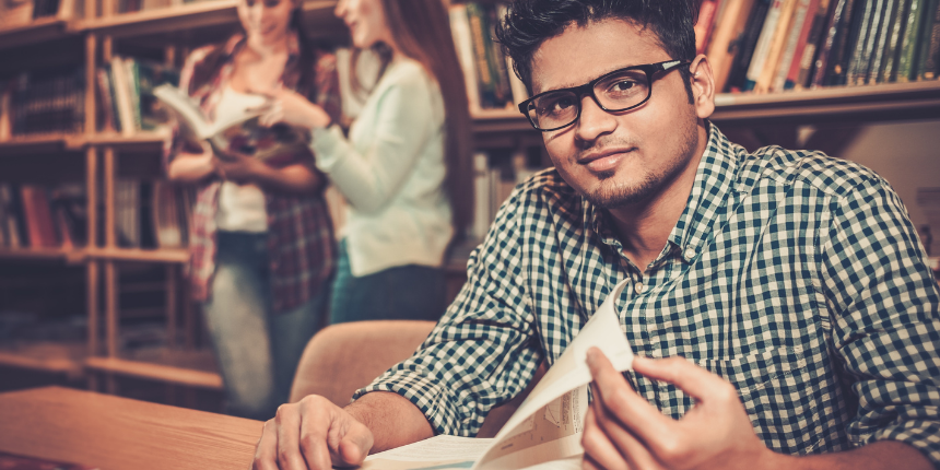 JEE Advanced 2021: Most asked topics in previous years' papers