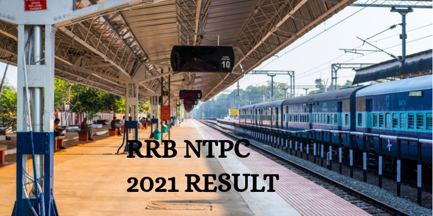 RRB NTPC Result 2021 CBT 1 - Check expected date and normalisation process