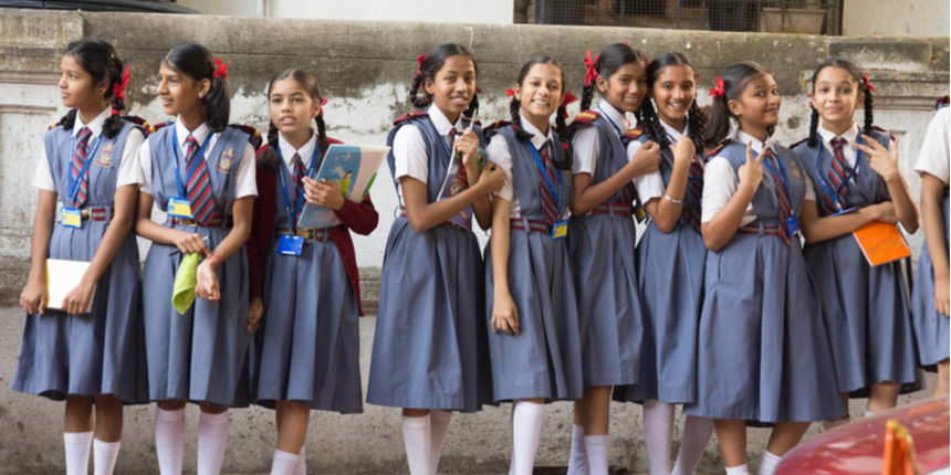 J-K issues new COVID-19 guidelines, allows reopening of schools for Classes 10, 12