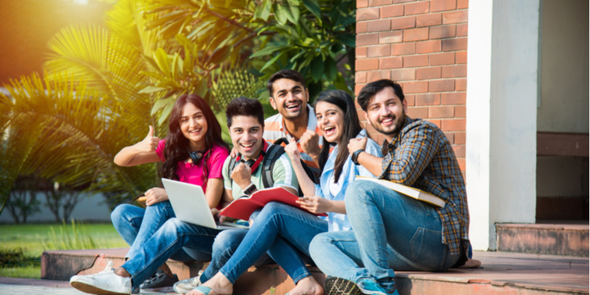 SNAP Exam 2021 for SIBM Pune MBA Admission: Registration open at snaptest.org