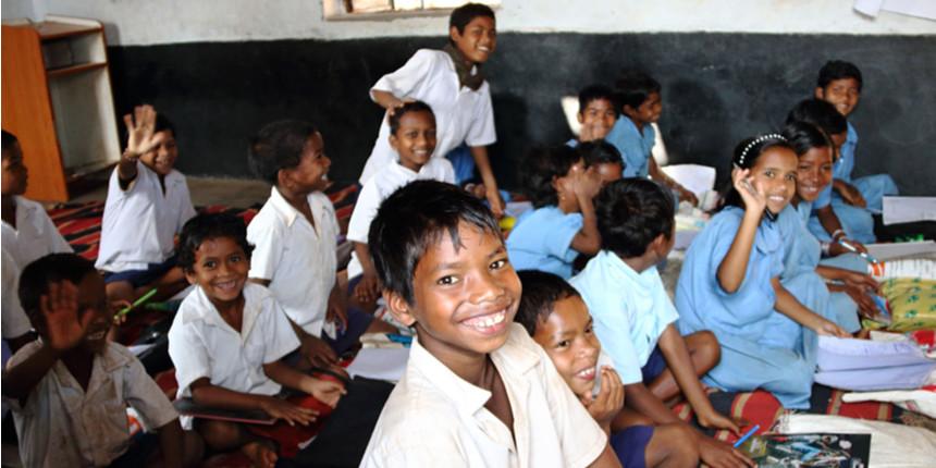 Odisha-school-bataguda