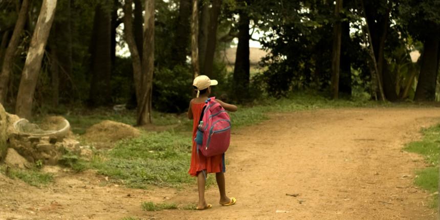 Odisha-school-coastal