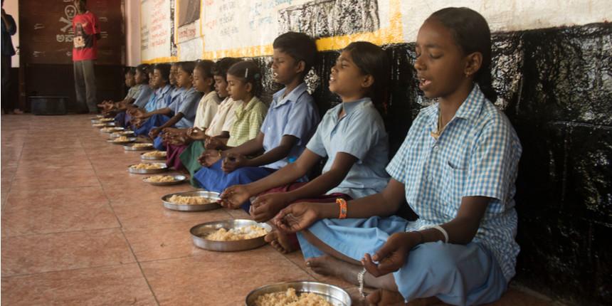 Karnataka-budget-nutrition-anganwadi-icds