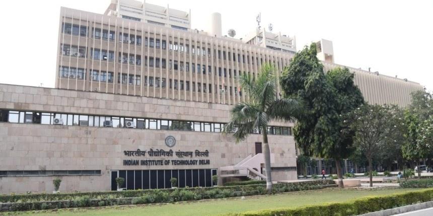 nirf-ranking-2021-engineering-college-iit-madras-iit-delhi-iit-bombay-btech-official-featured-image