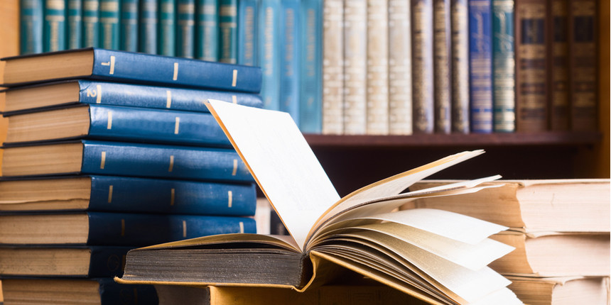 UGC NET Law 2021 Curriculum - Check Important Topics, Books, Exam Patterns Check