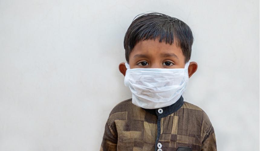 Coronavirus (COVID-19) Outbreak: Latest Updates