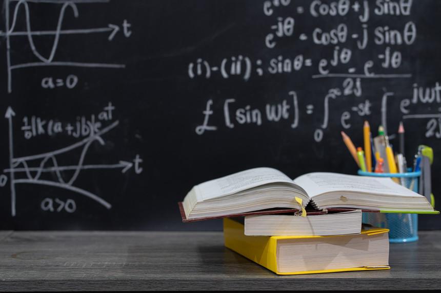 International Literacy Day 2021: History, importance, theme, celebration this year
