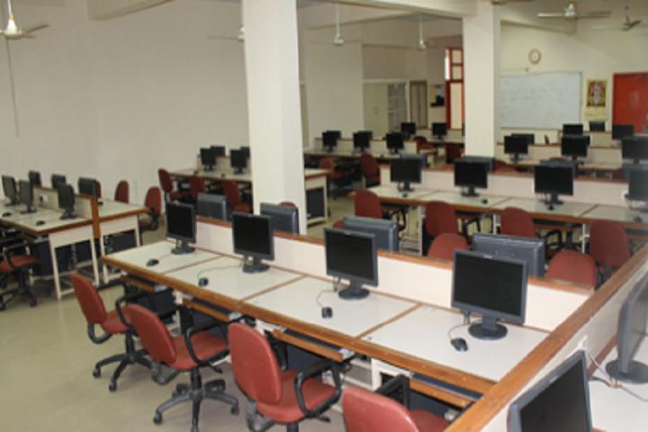 Wmo Eng School-IT Lab