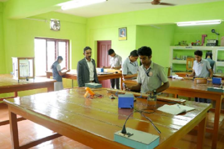 Wmo Eng School-Lab