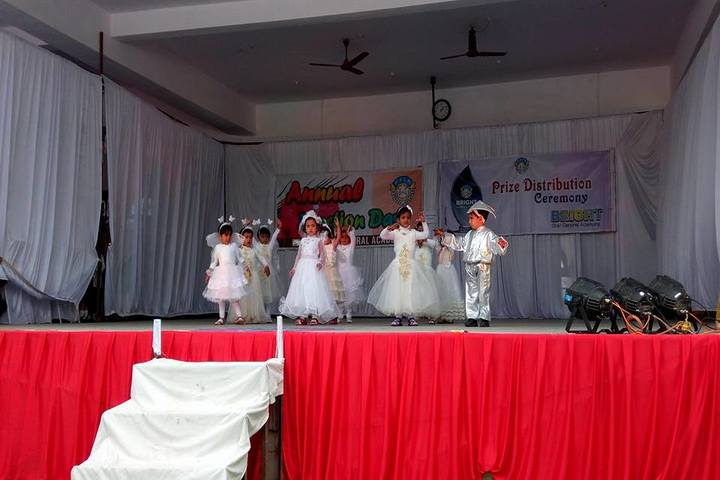 Bright Star Central Academy-Annual Day