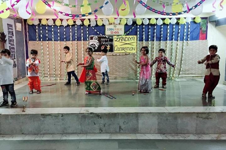 Doon Public School-Annual Day